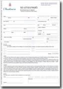 Inscripció PDF