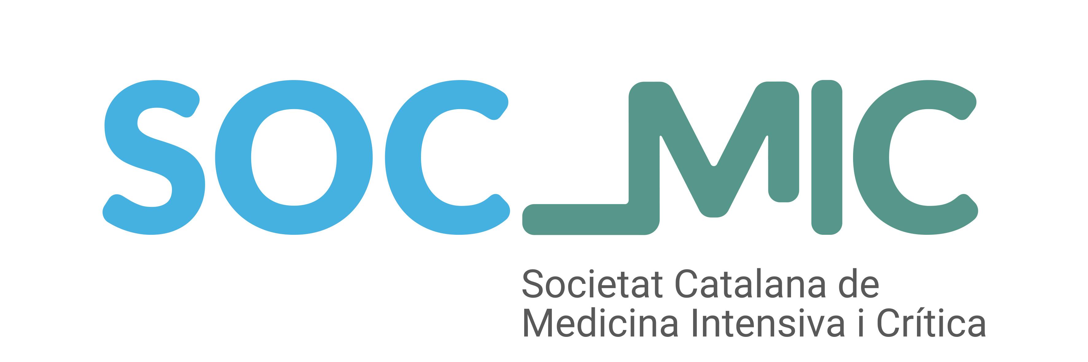 XXXIX Reunió de la Societat Catalana de Medicina Intensiva i Crítica - XXXV Jornades Catalanes d'Infermeria Intensiva i Crítica