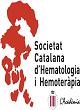 V Curs d'Eritropatologia de la Societat Catalana d'Hematologia i Hemoteràpia