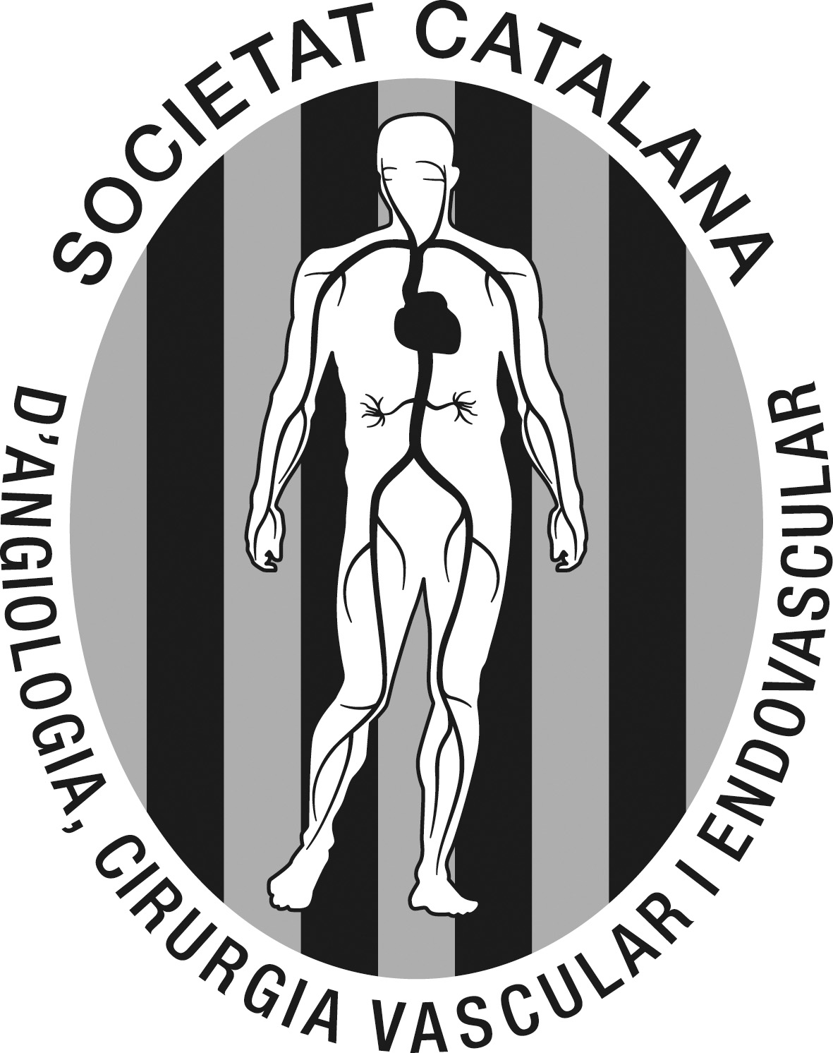National Congress Societat Catalana d'Angiologia, Cirurgia Vascular i Endovascular - International Meeting