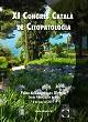 XI Congrés de la Societat Catalana de Citopatologia