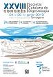 XXVIII Congrés de la Societat Catalana de Digestologia