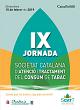 IX Jornada SCATT