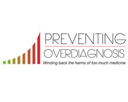 """L'Acadèmia participa en la quarta conferència """"Preventing overdiagnosis"""""""