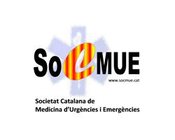 Societat Catalana de Medicina d'Urgència i d'Emergència