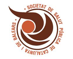 Societat Catalana de Salut Pública
