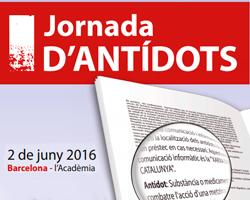 Societat Catalana de Farmàcia Clínica