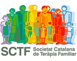 Societat Catalana de Teràpia Familiar