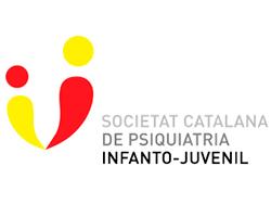 Societat Catalana de Psiquiatria Infantojuvenil