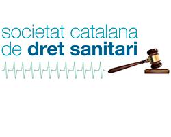 Societat Catalana de Dret Sanitari