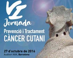 Societat Catalana de Dermatologia i Venereologia