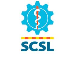 Societat Catalana de Salut Laboral