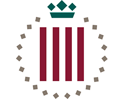 Elecció de nous càrrecs de la Junta de Govern de l'Acadèmia