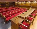 Assemblea General Ordinària i Extraordinària