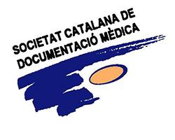 Societat Catalana de Documentació Mèdica