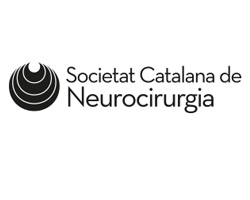 Societat Catalana de Neurocirurgia