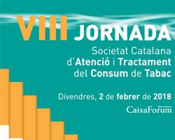 Societat Catalana d'Atenció i Tractament del Consum de Tabac