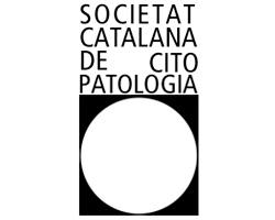 Societat Catalana de Citopatologia