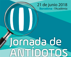 Societat Catalana de Farmacia Clínica