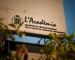 Acadèmia