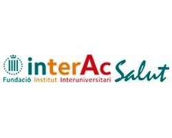 Inici del Curs Acadèmic 2018-2019 de la F. InterAc Salut