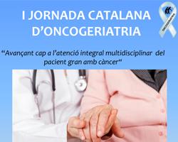 Societat Catalana de Geriatria