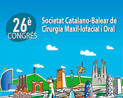 Societat Catalano-Balear de Cirurgia Maxil·lofacial i Oral