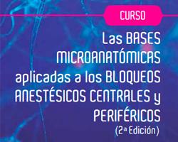 Societat Catalana d'Anestesiologia, Reanimació i Terapèutica del Dolor