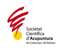 Societat Catalana d'Acupuntura