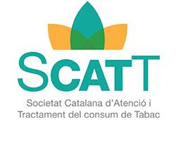 Societat Catalana d'Atenció i Tractament del Consum del Tabac
