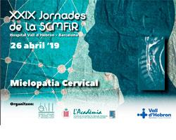 Societat Catalana de Medicina Física i Rehabilitació