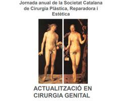 Societat Catalana de Cirurgia Plàstica, Reparadora i Estètica