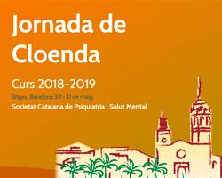 Societat Catalana de Psiquiatria i Salut Mental