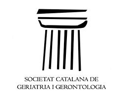 Societat Catalana de Geriatria i Gerontologia