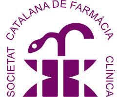 Societat Catalana de Farmàcia Clínica // Grup de treball Antídots