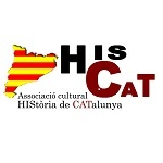 HISCAT