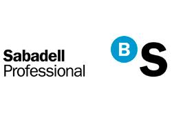 Nous Avantatges del Banc de Sabadell