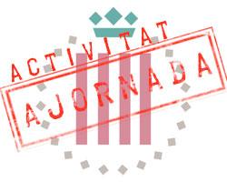 Activitats ajornades