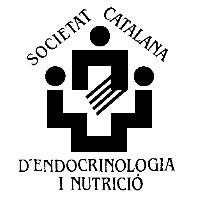 Logo societat