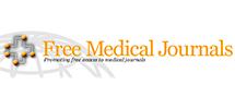 MEDICAL JOURNAL