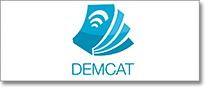 Demcat