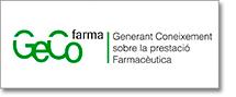 GeCofarma